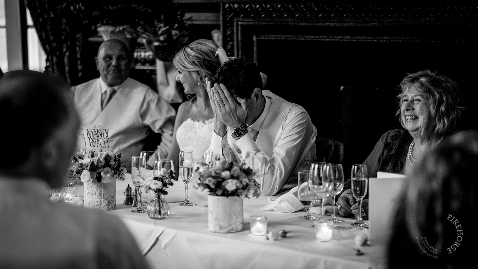 Swinton-Park-Spring-Wedding-283