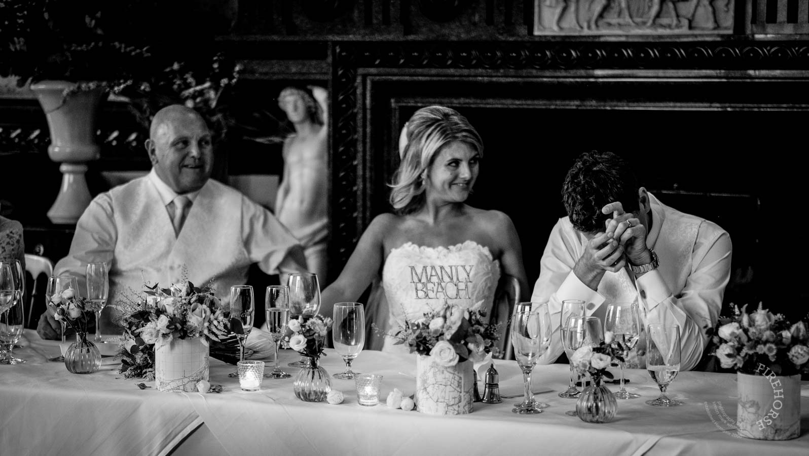 Swinton-Park-Spring-Wedding-285