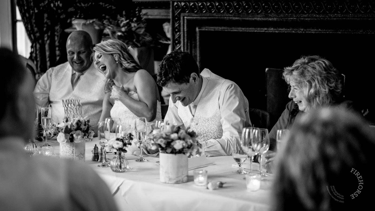 Swinton-Park-Spring-Wedding-287