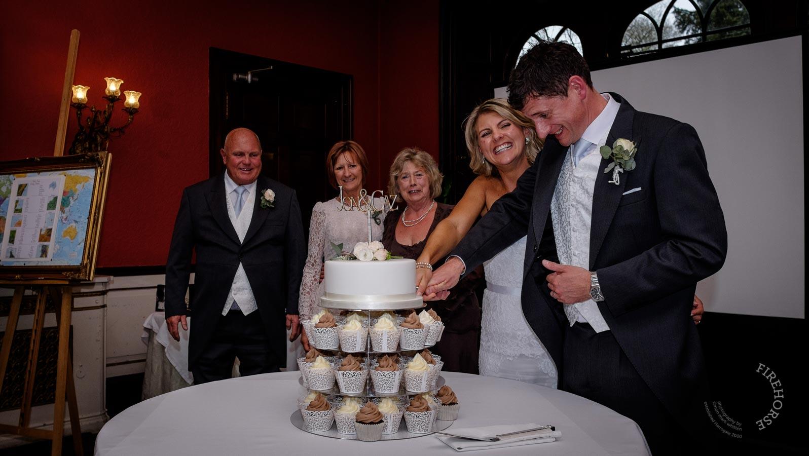 Swinton-Park-Spring-Wedding-290