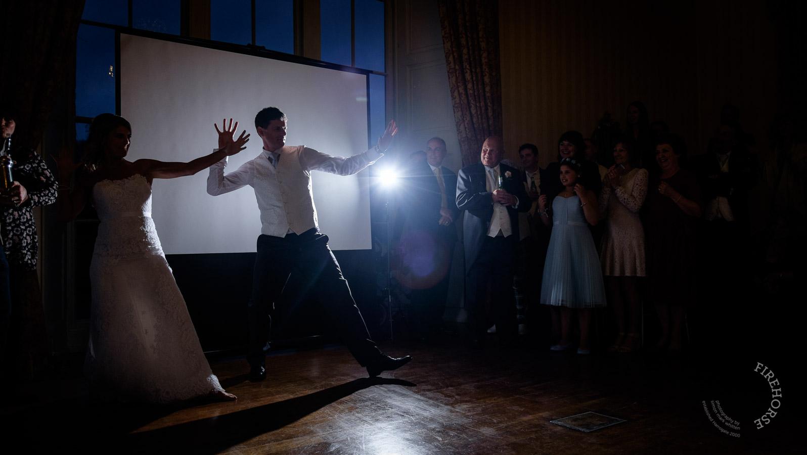 Swinton-Park-Spring-Wedding-291