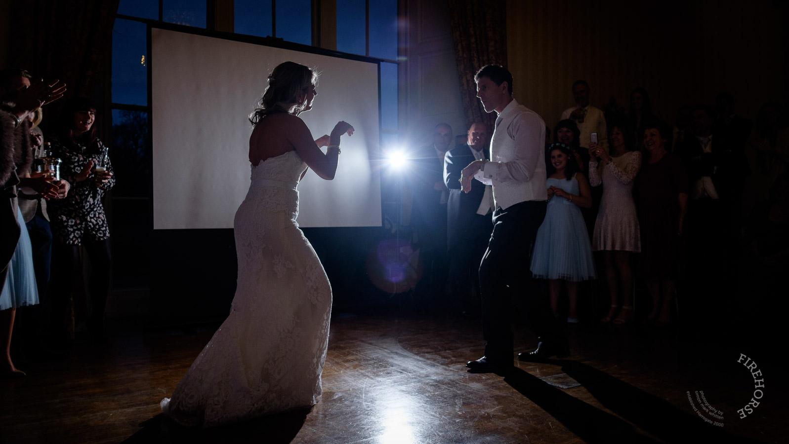 Swinton-Park-Spring-Wedding-292