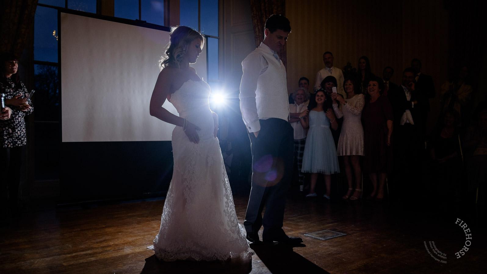 Swinton-Park-Spring-Wedding-293