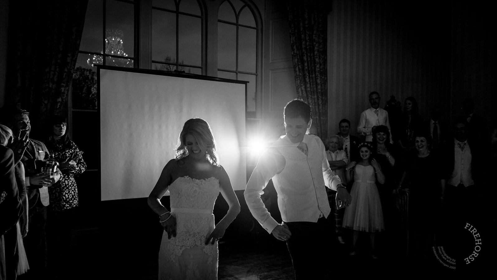 Swinton-Park-Spring-Wedding-294