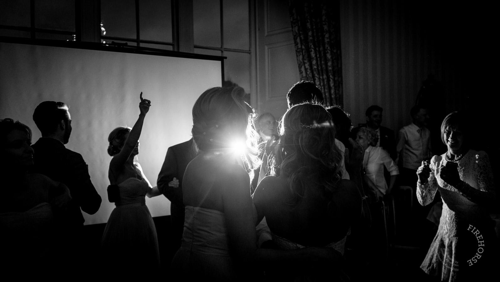 Swinton-Park-Spring-Wedding-295