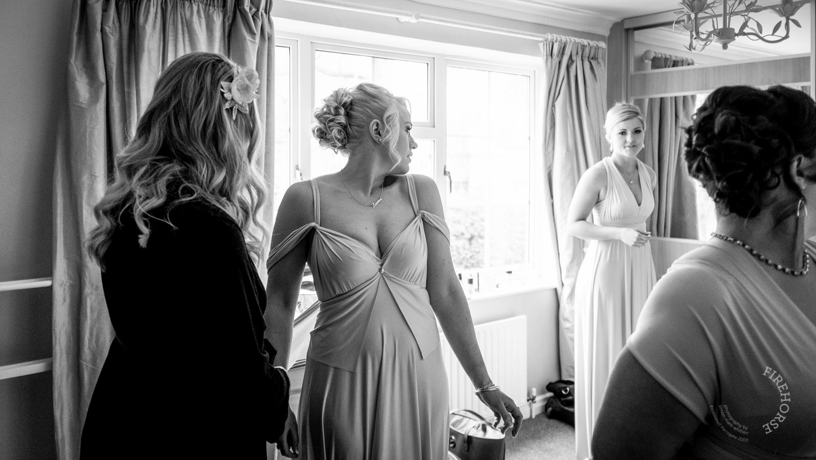 Wedding-At-Middleton-Lodge-008