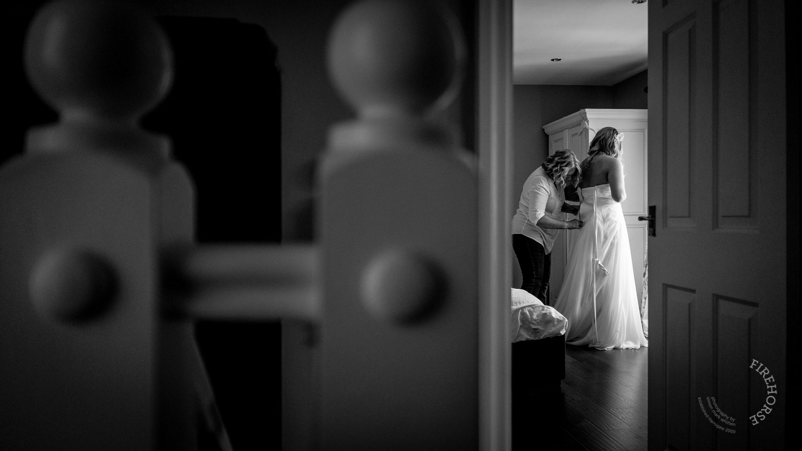 Wedding-At-Middleton-Lodge-009