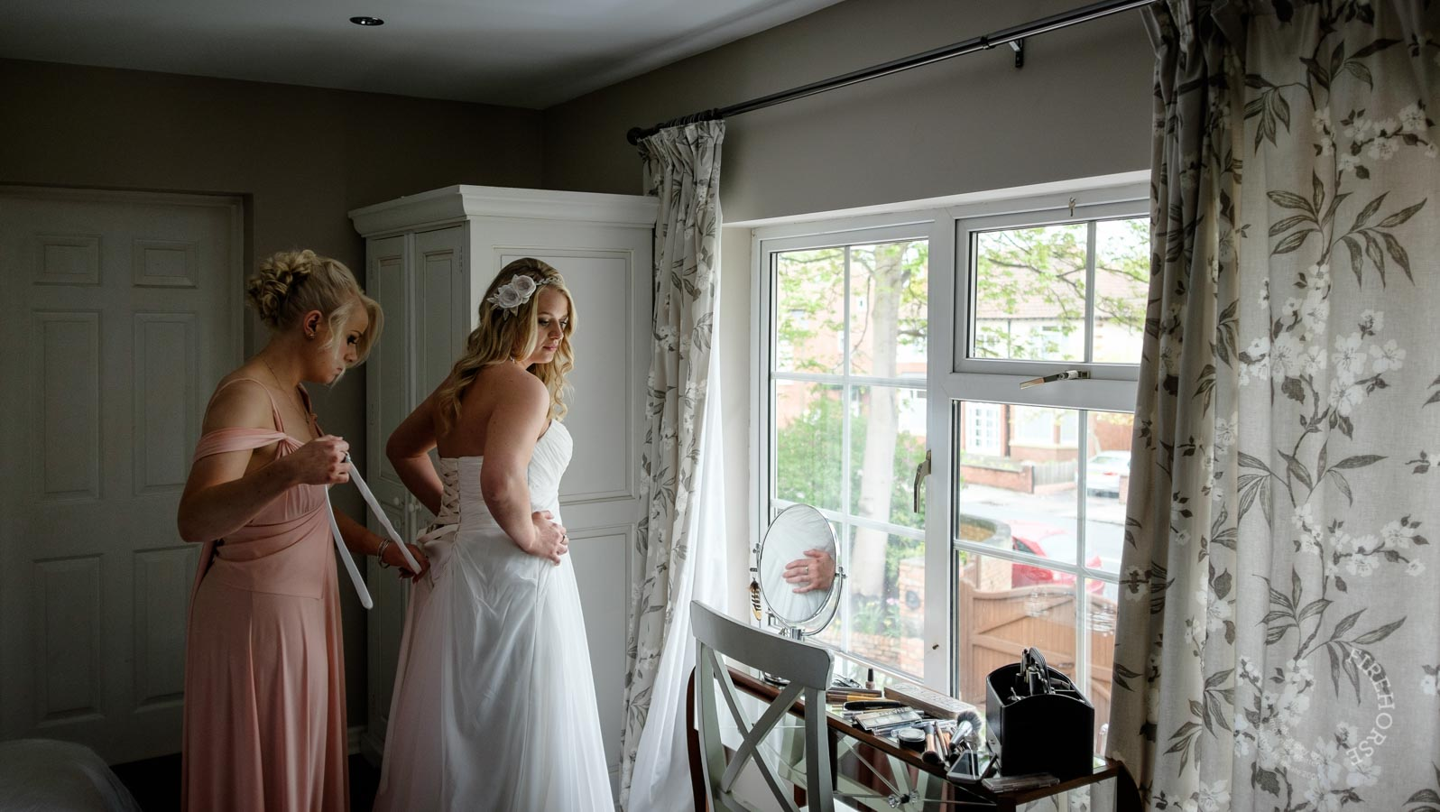 Wedding-At-Middleton-Lodge-012