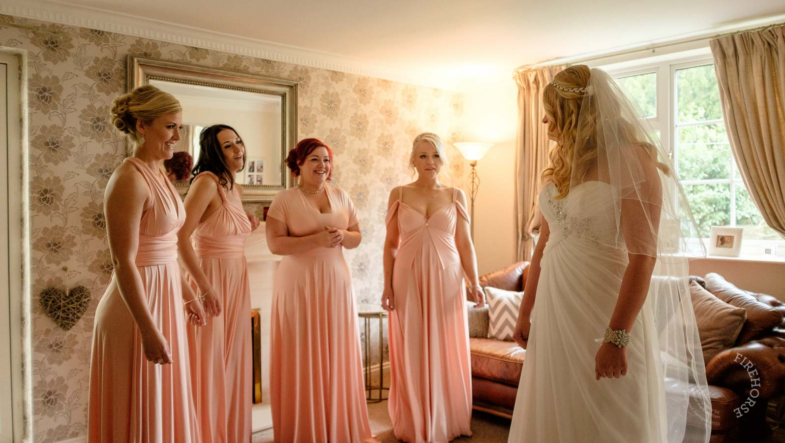 Wedding-At-Middleton-Lodge-019