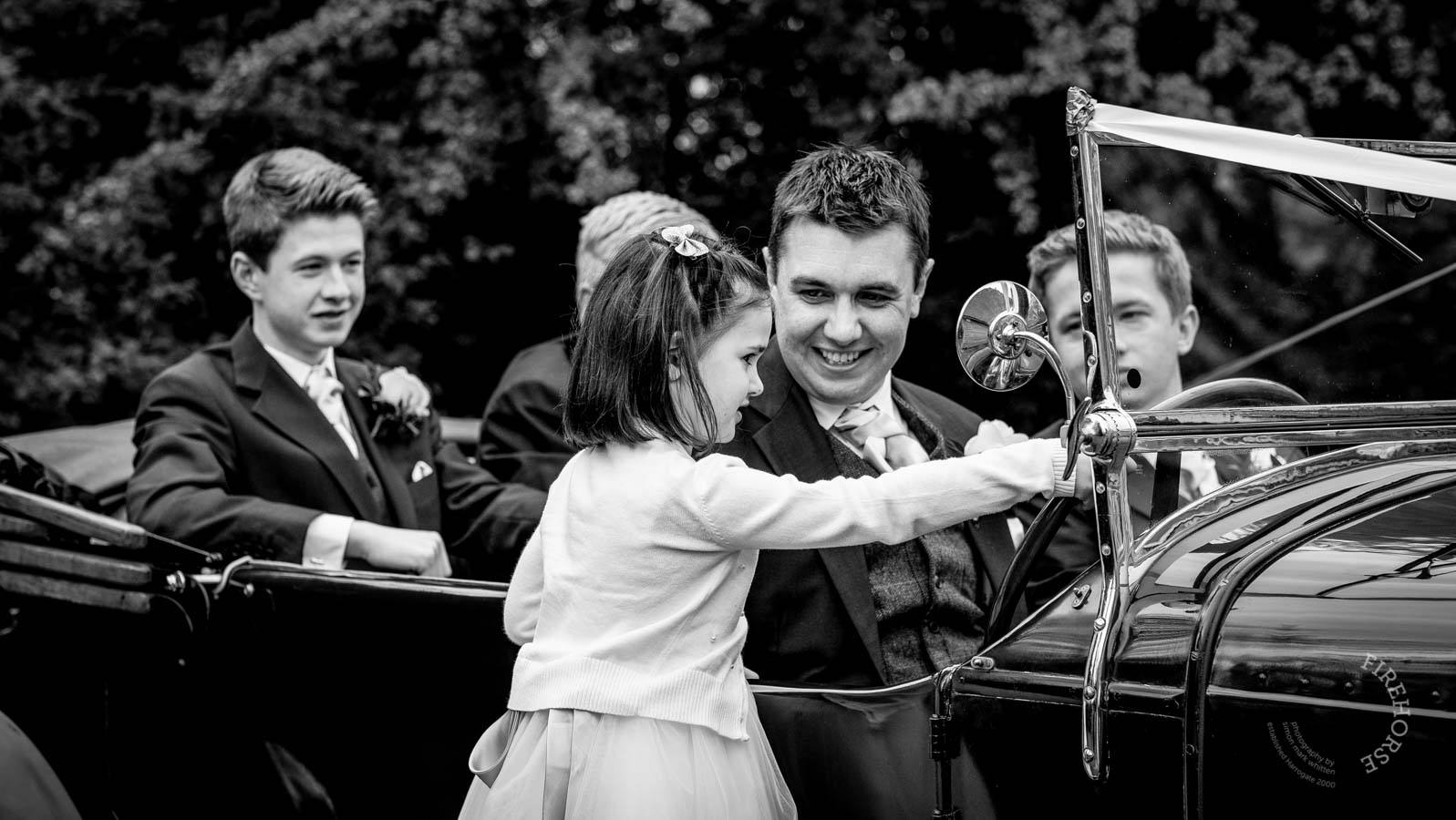 Wedding-At-Middleton-Lodge-023