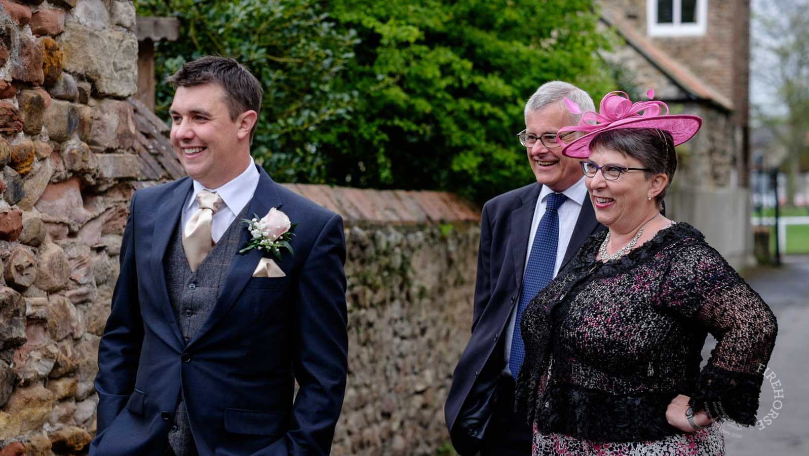 Wedding-At-Middleton-Lodge-027