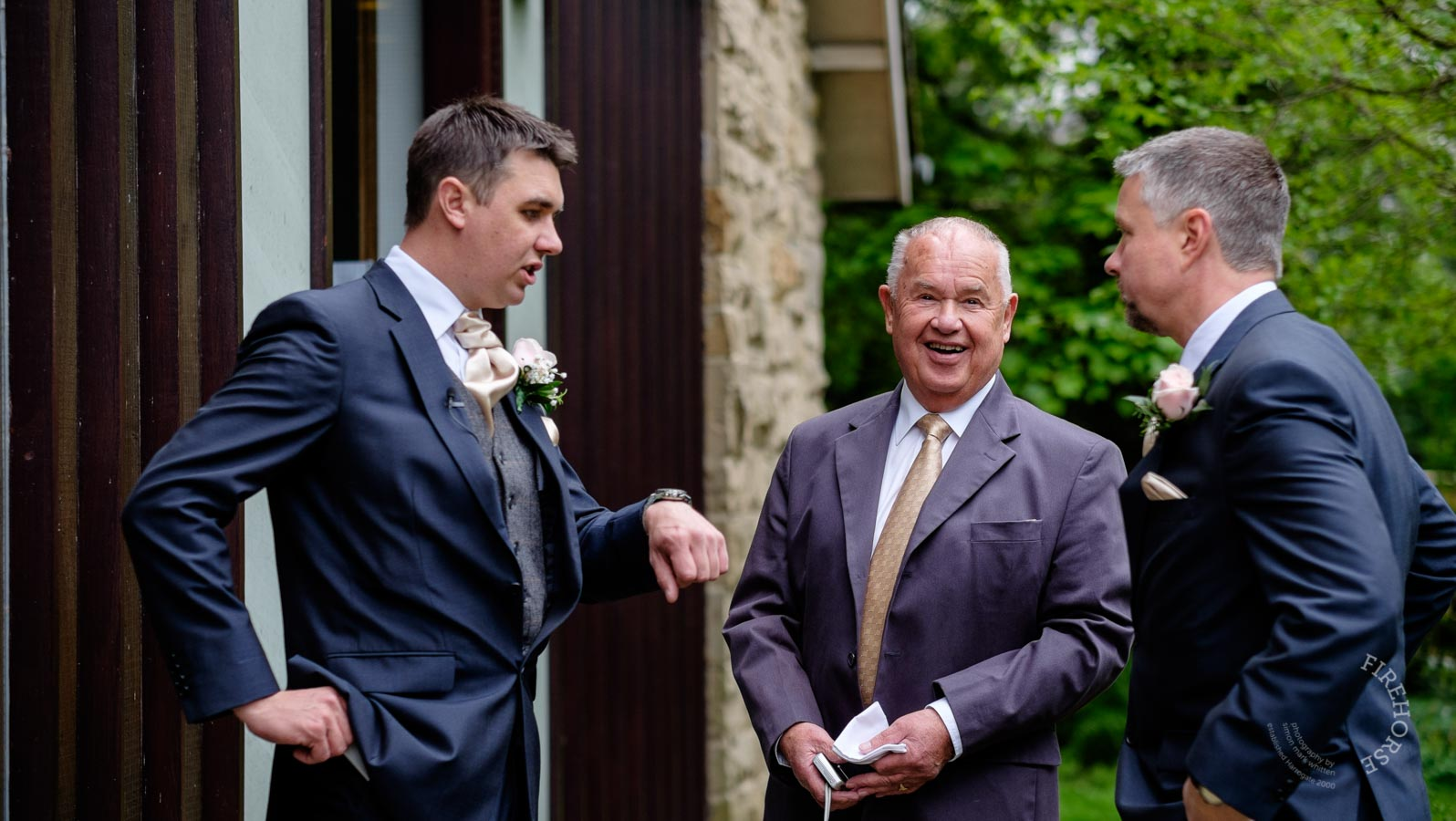 Wedding-At-Middleton-Lodge-028