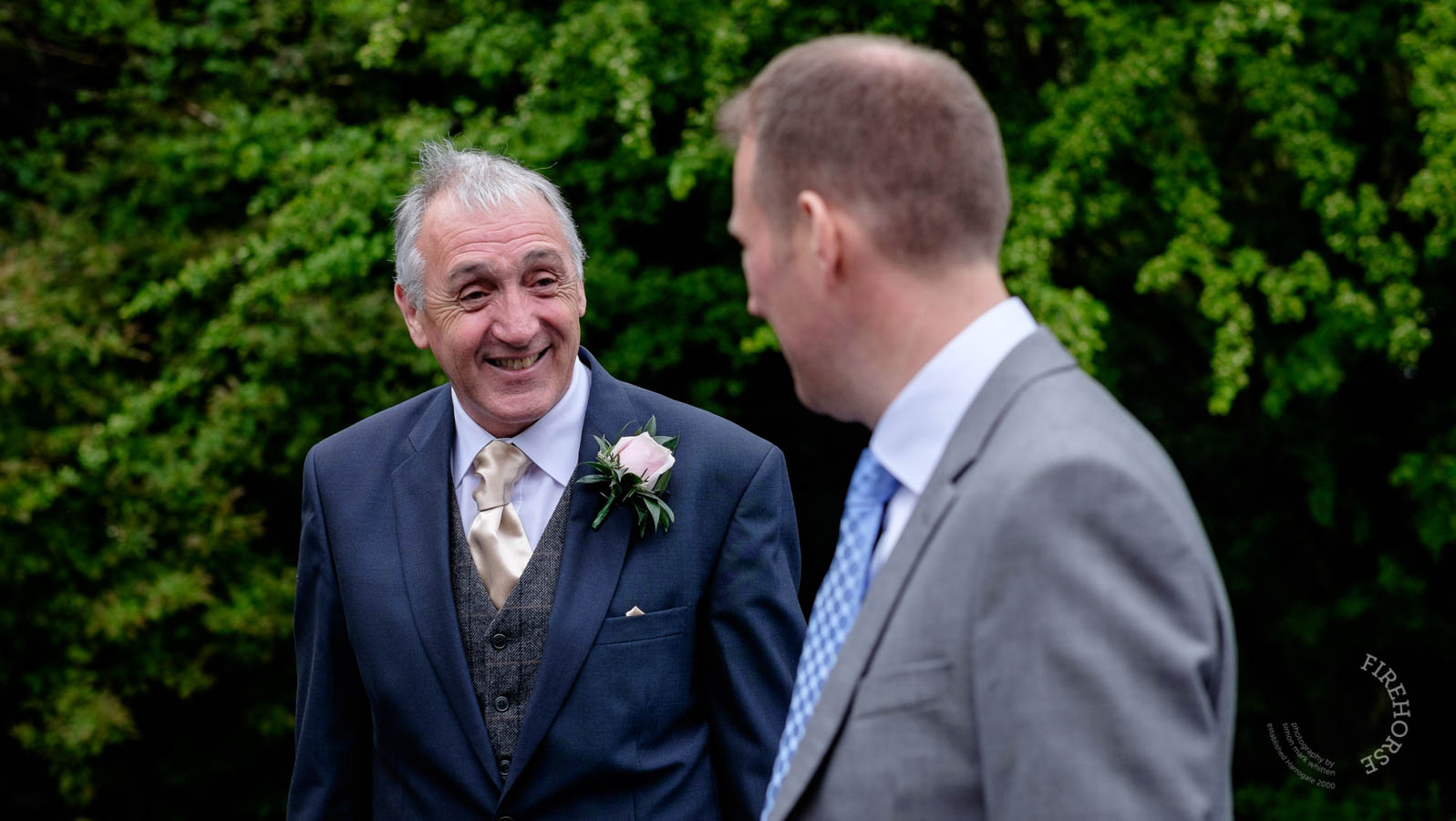 Wedding-At-Middleton-Lodge-029