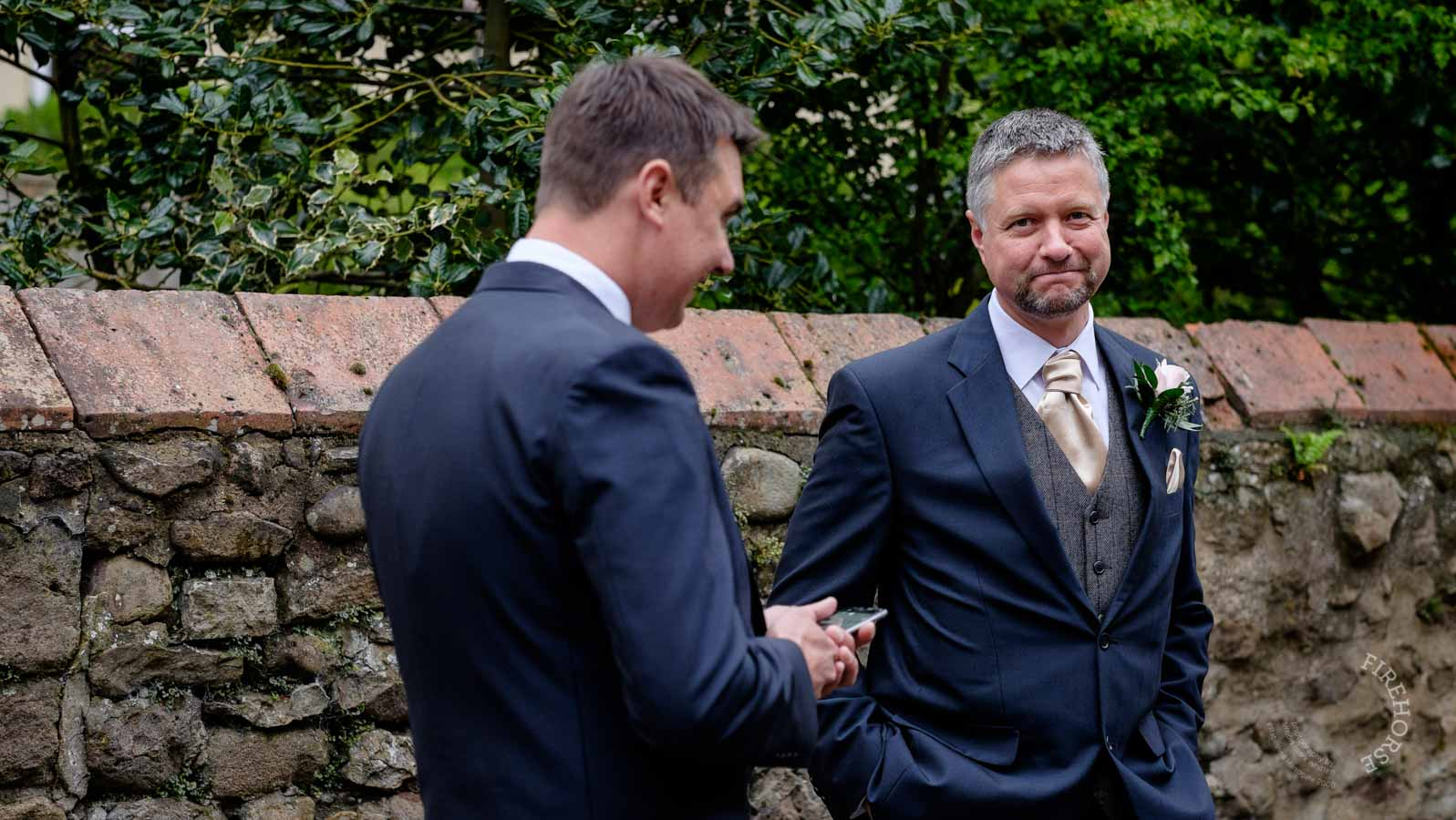Wedding-At-Middleton-Lodge-030