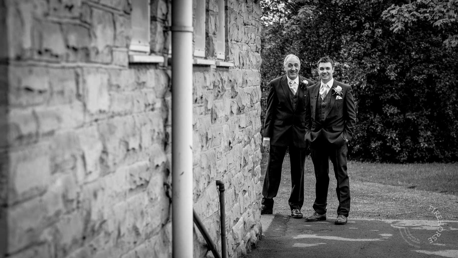 Wedding-At-Middleton-Lodge-032
