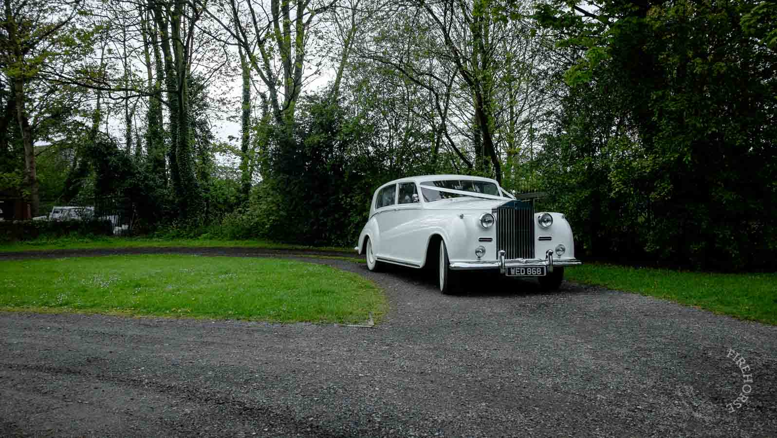 Wedding-At-Middleton-Lodge-033