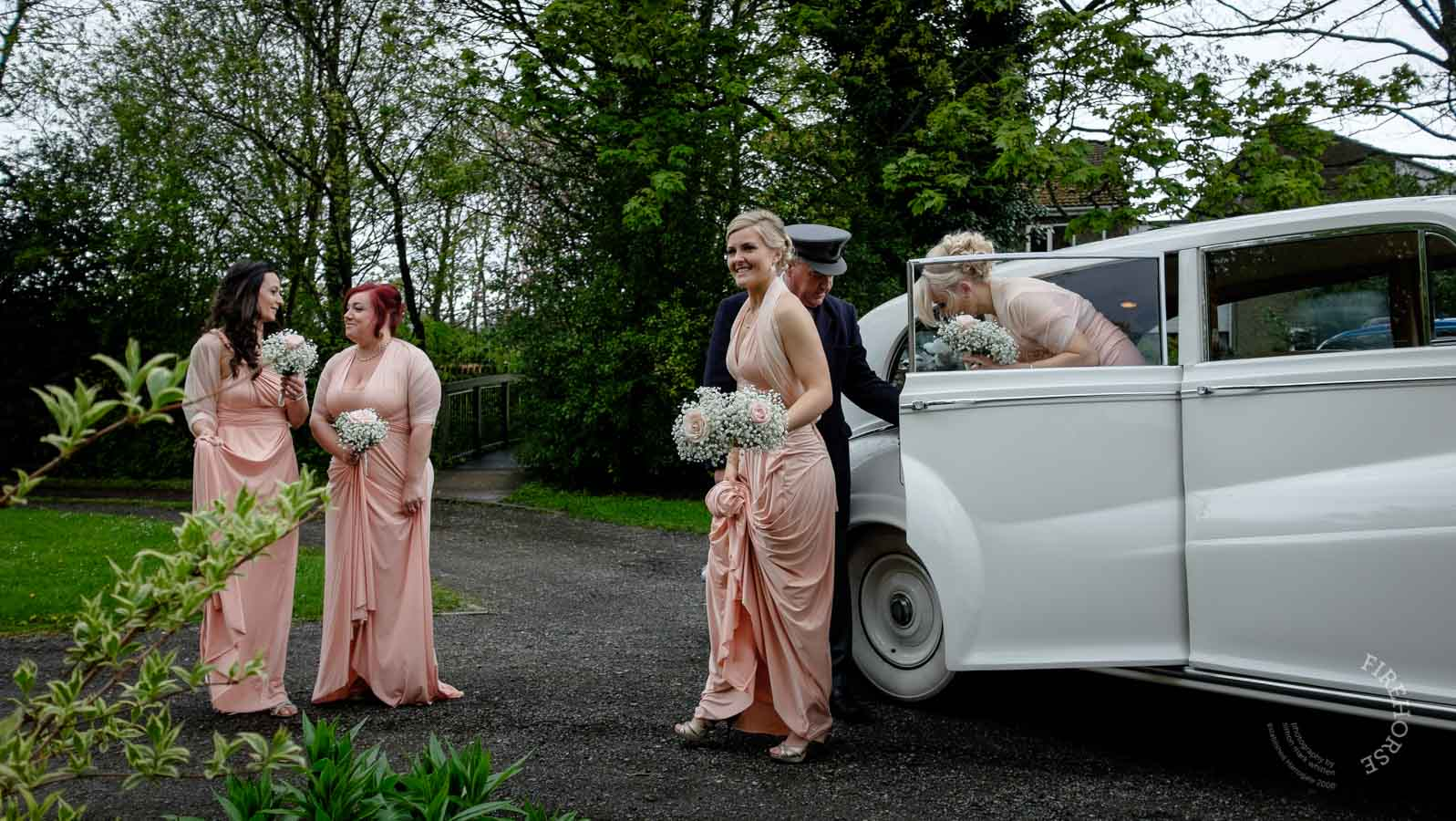 Wedding-At-Middleton-Lodge-036