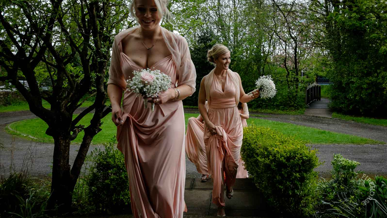 Wedding-At-Middleton-Lodge-038