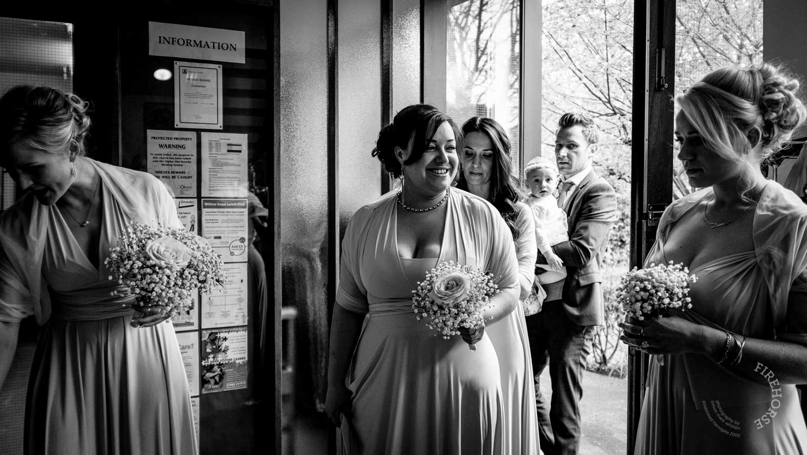 Wedding-At-Middleton-Lodge-039
