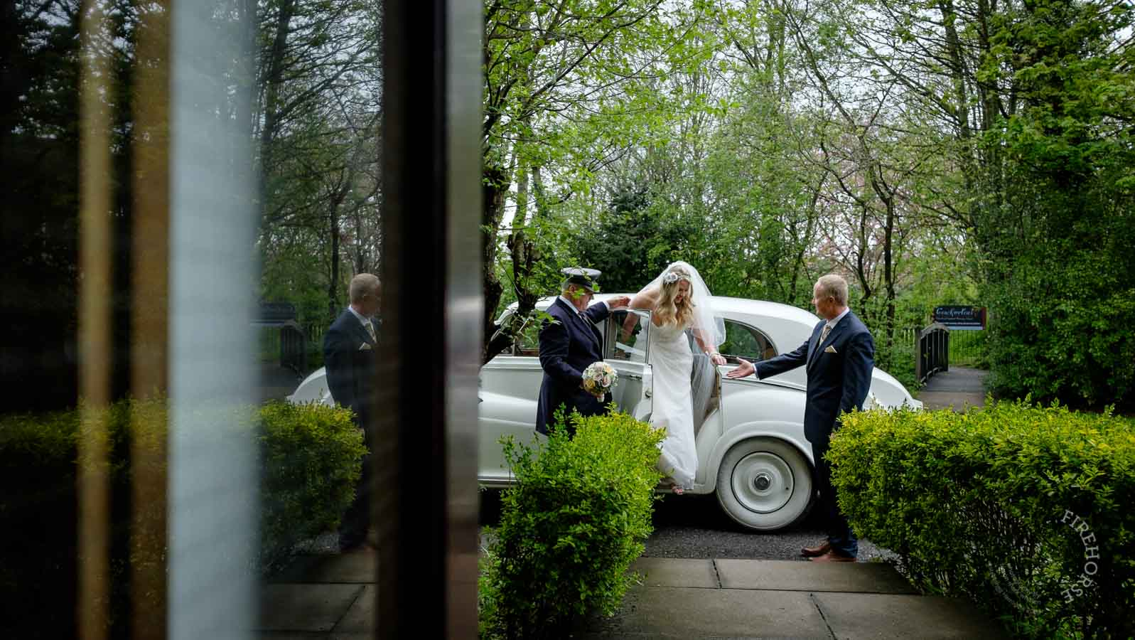 Wedding-At-Middleton-Lodge-049