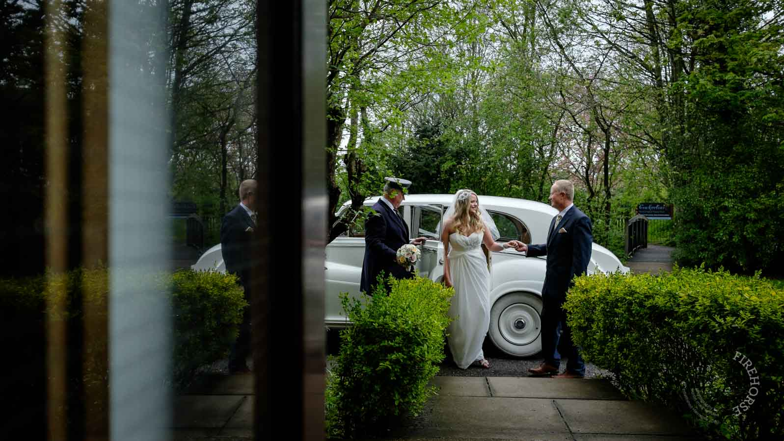 Wedding-At-Middleton-Lodge-050