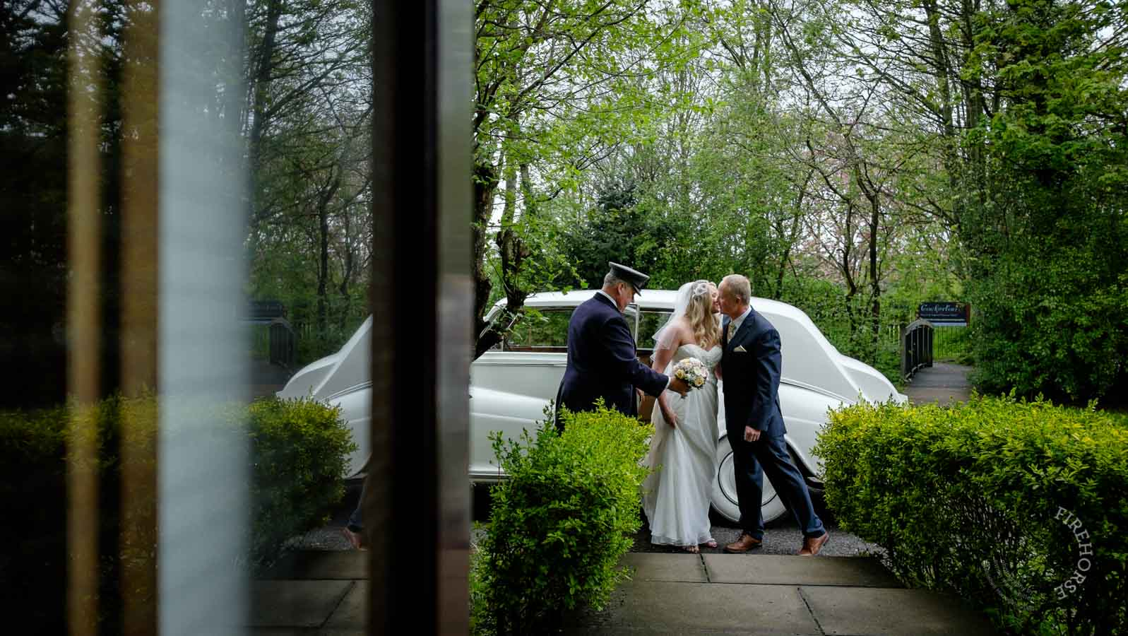 Wedding-At-Middleton-Lodge-051