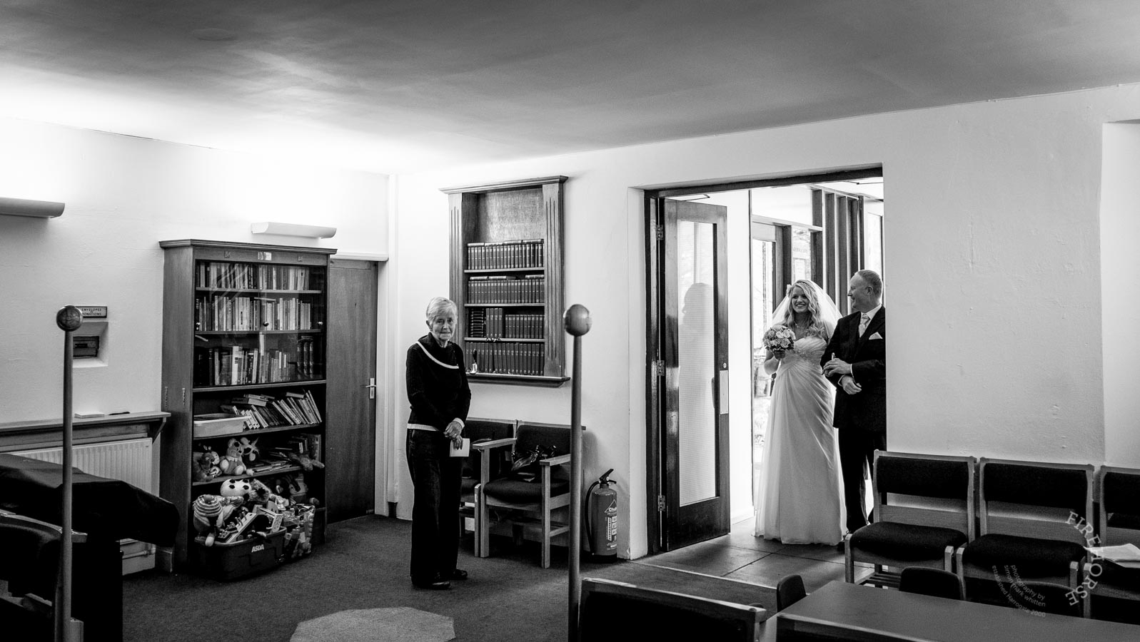 Wedding-At-Middleton-Lodge-057