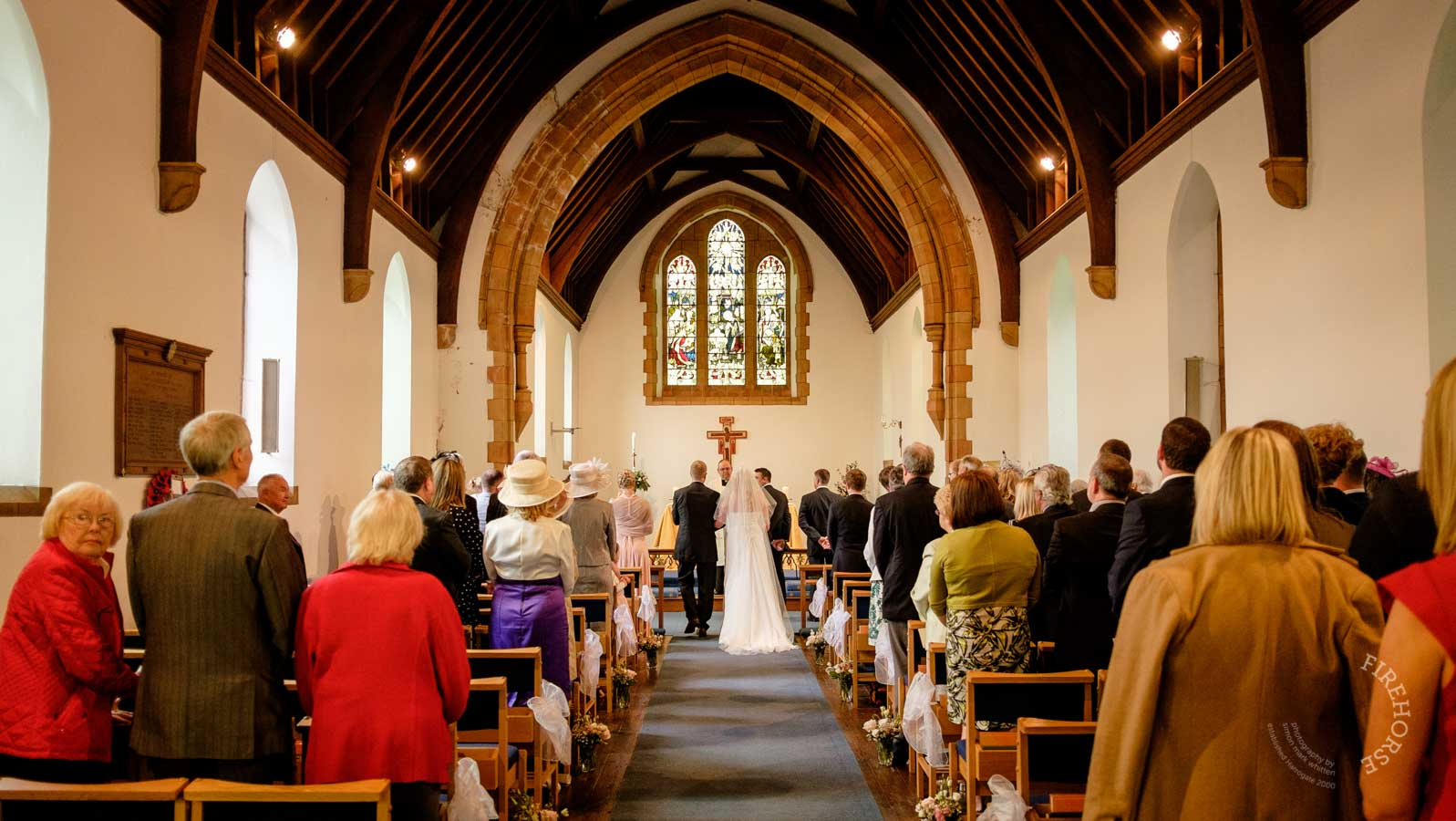 Wedding-At-Middleton-Lodge-059