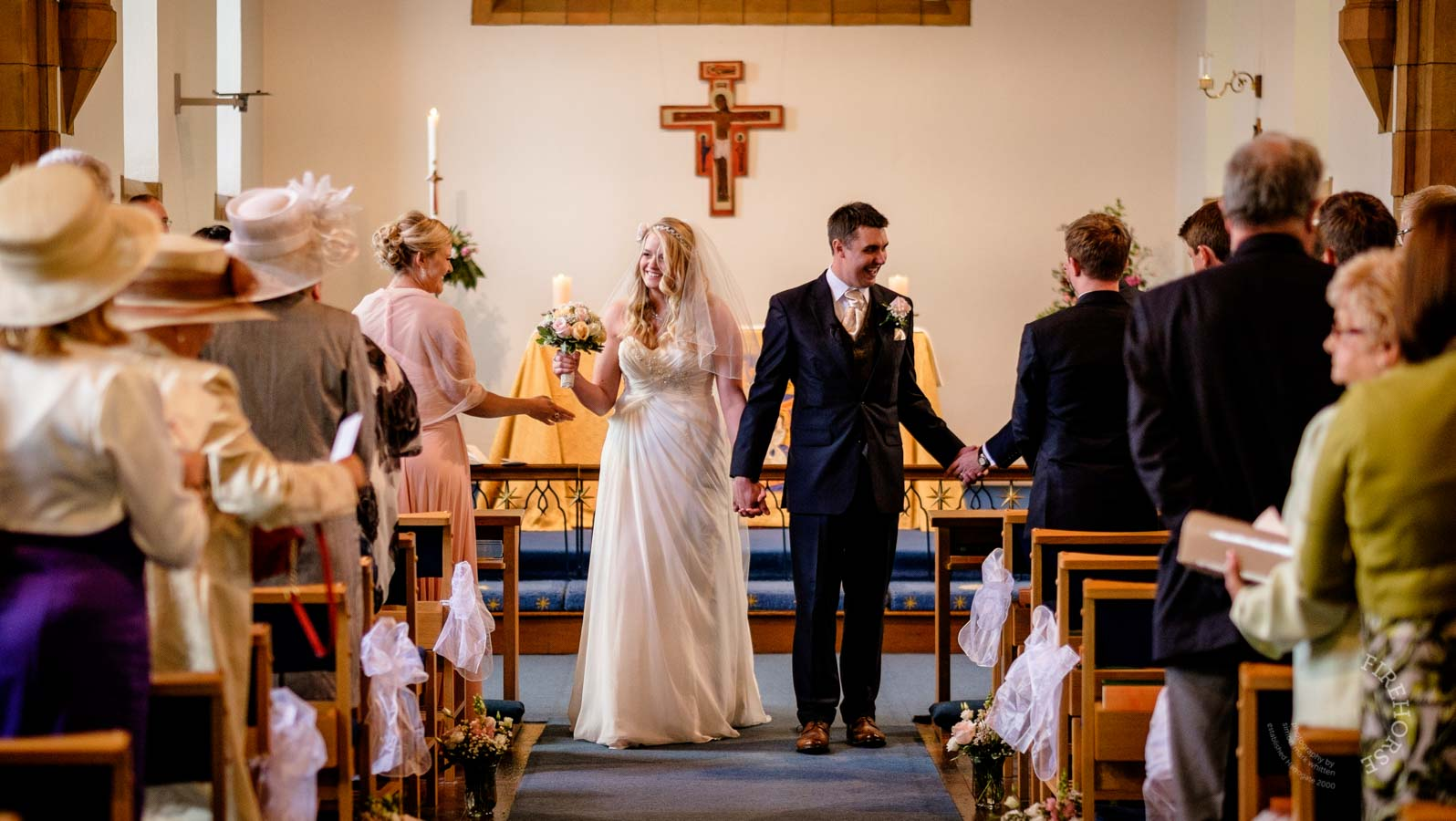 Wedding-At-Middleton-Lodge-068