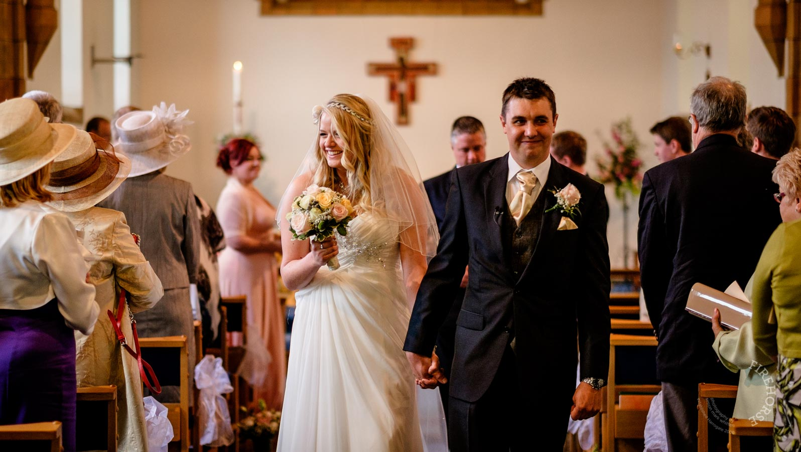 Wedding-At-Middleton-Lodge-070