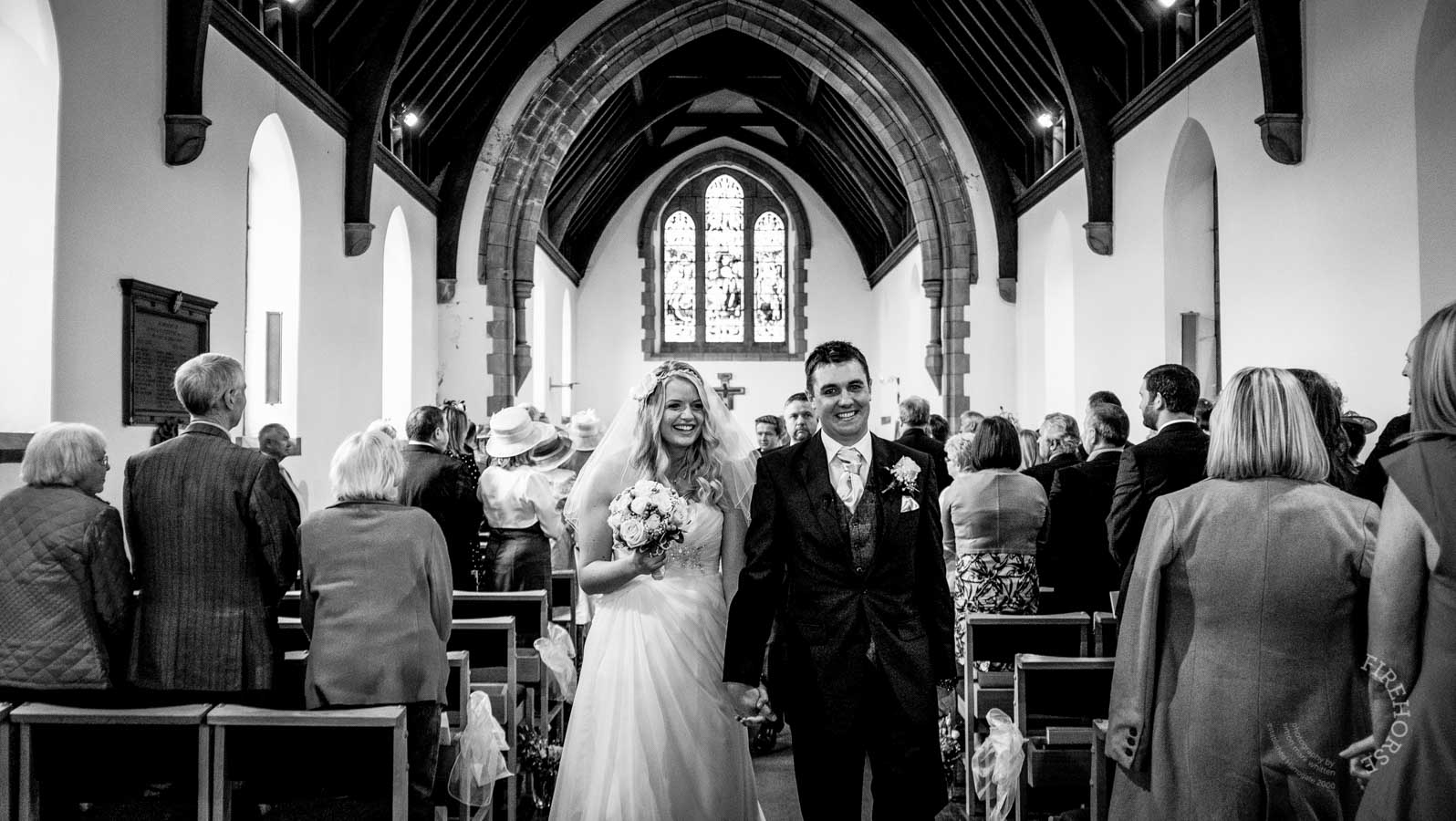 Wedding-At-Middleton-Lodge-071