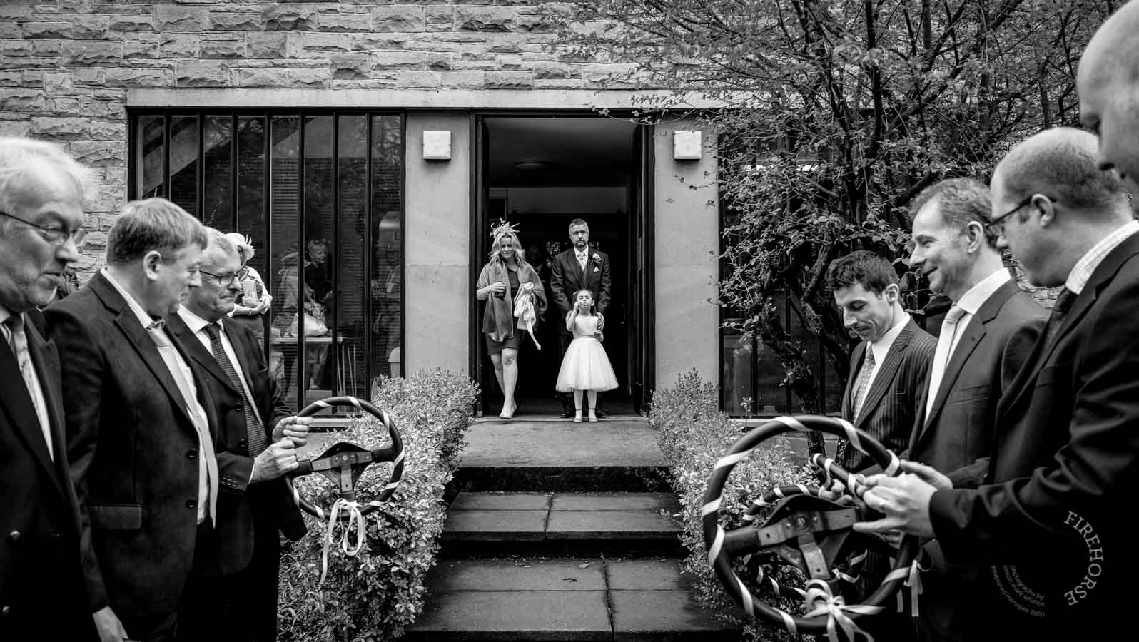 Wedding-At-Middleton-Lodge-074