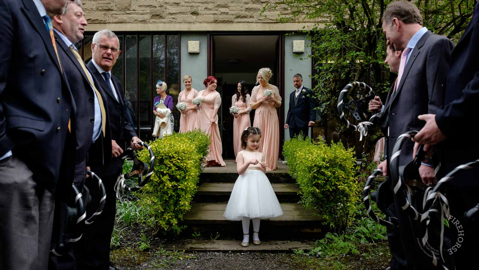 Wedding-At-Middleton-Lodge-076