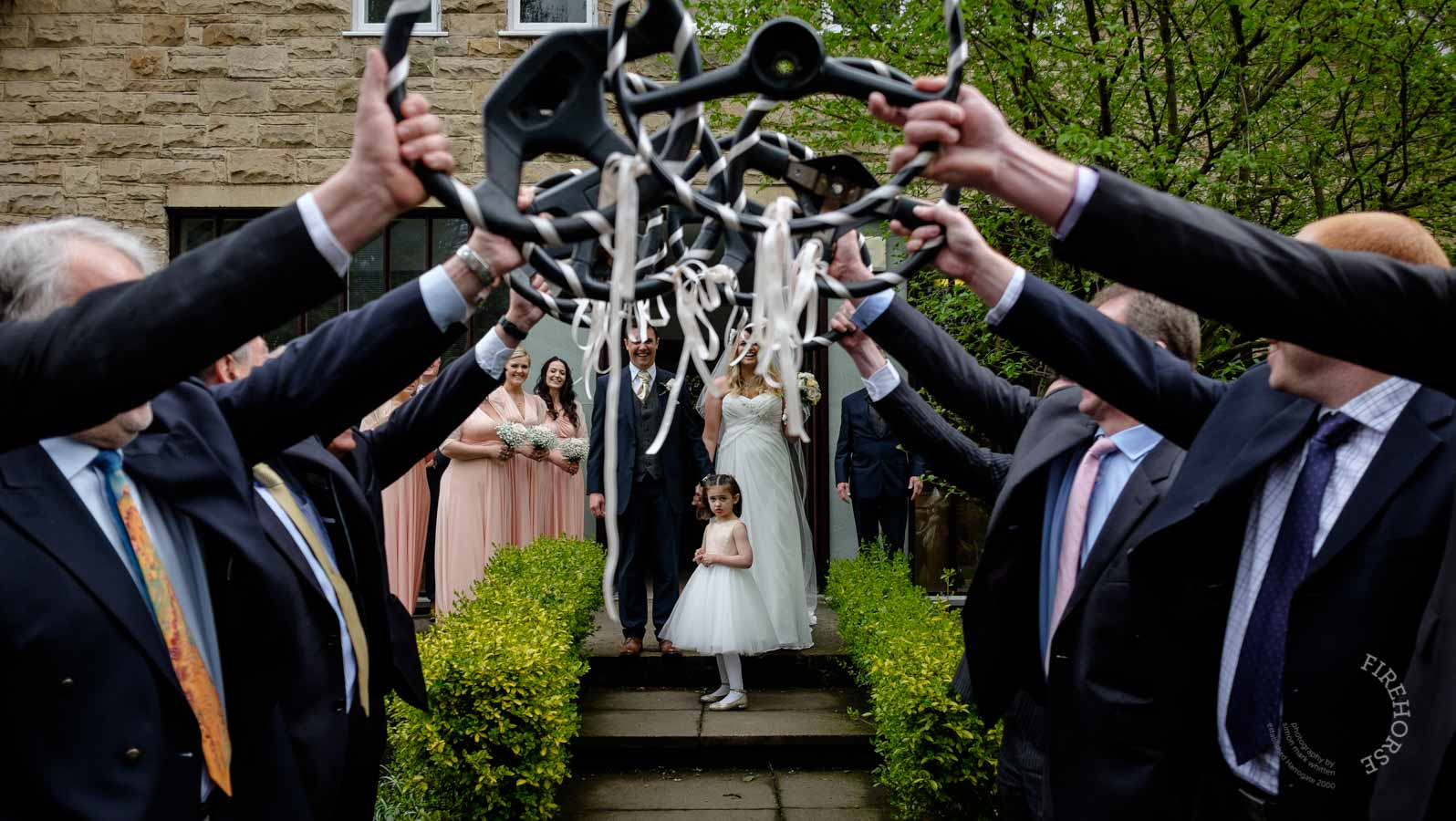 Wedding-At-Middleton-Lodge-077