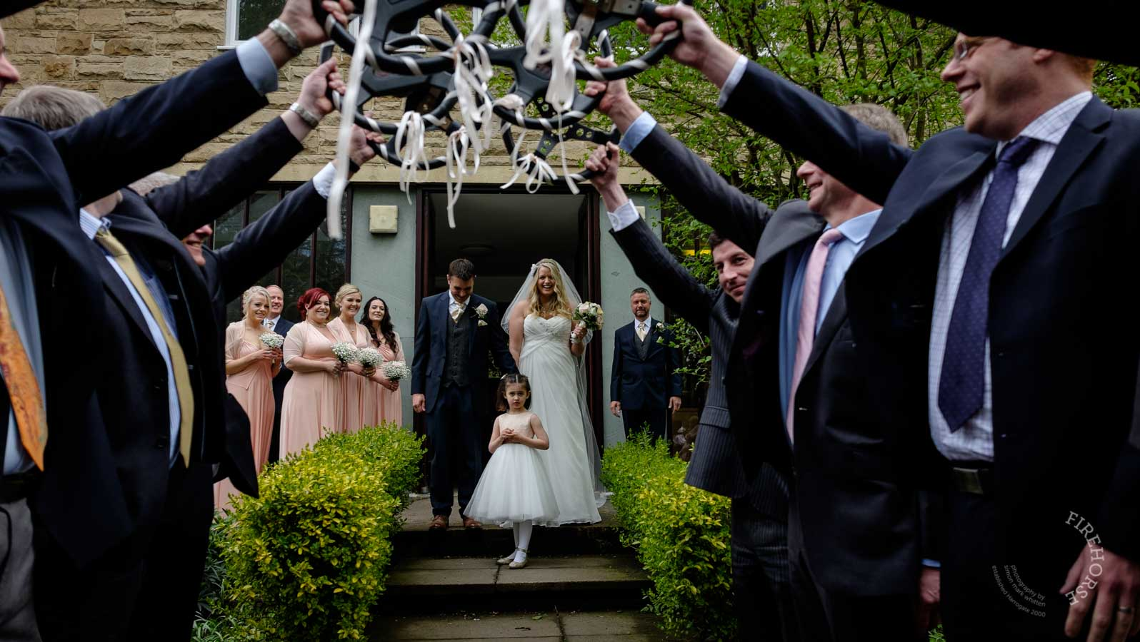 Wedding-At-Middleton-Lodge-078