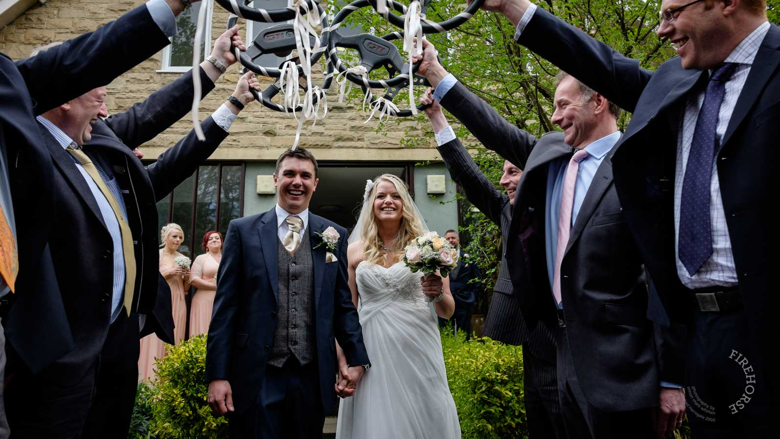 Wedding-At-Middleton-Lodge-079