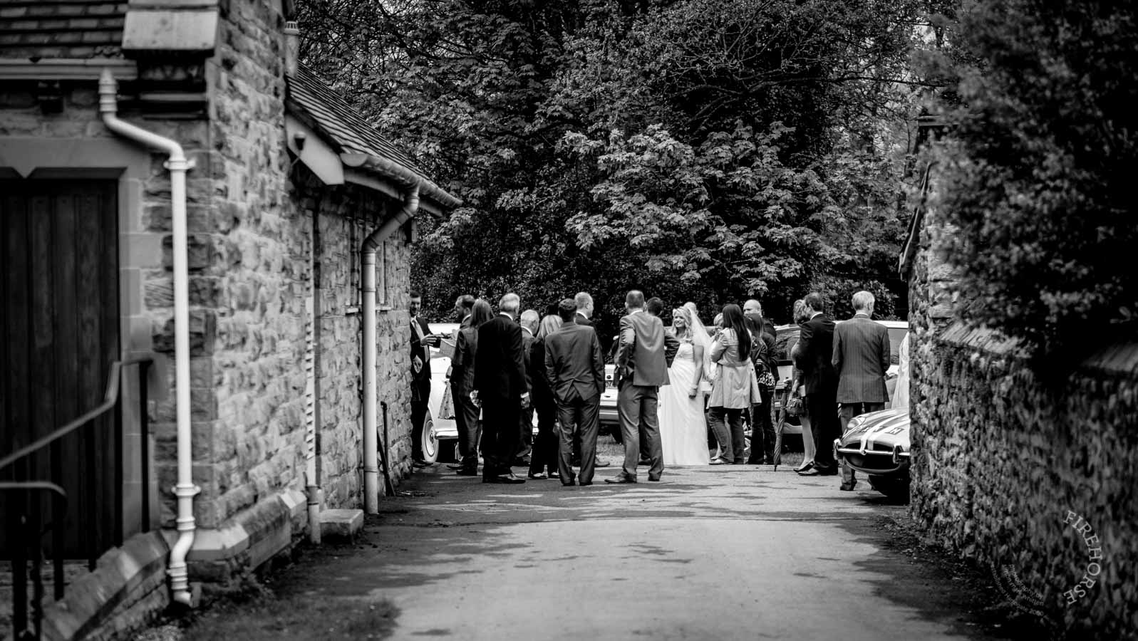 Wedding-At-Middleton-Lodge-083