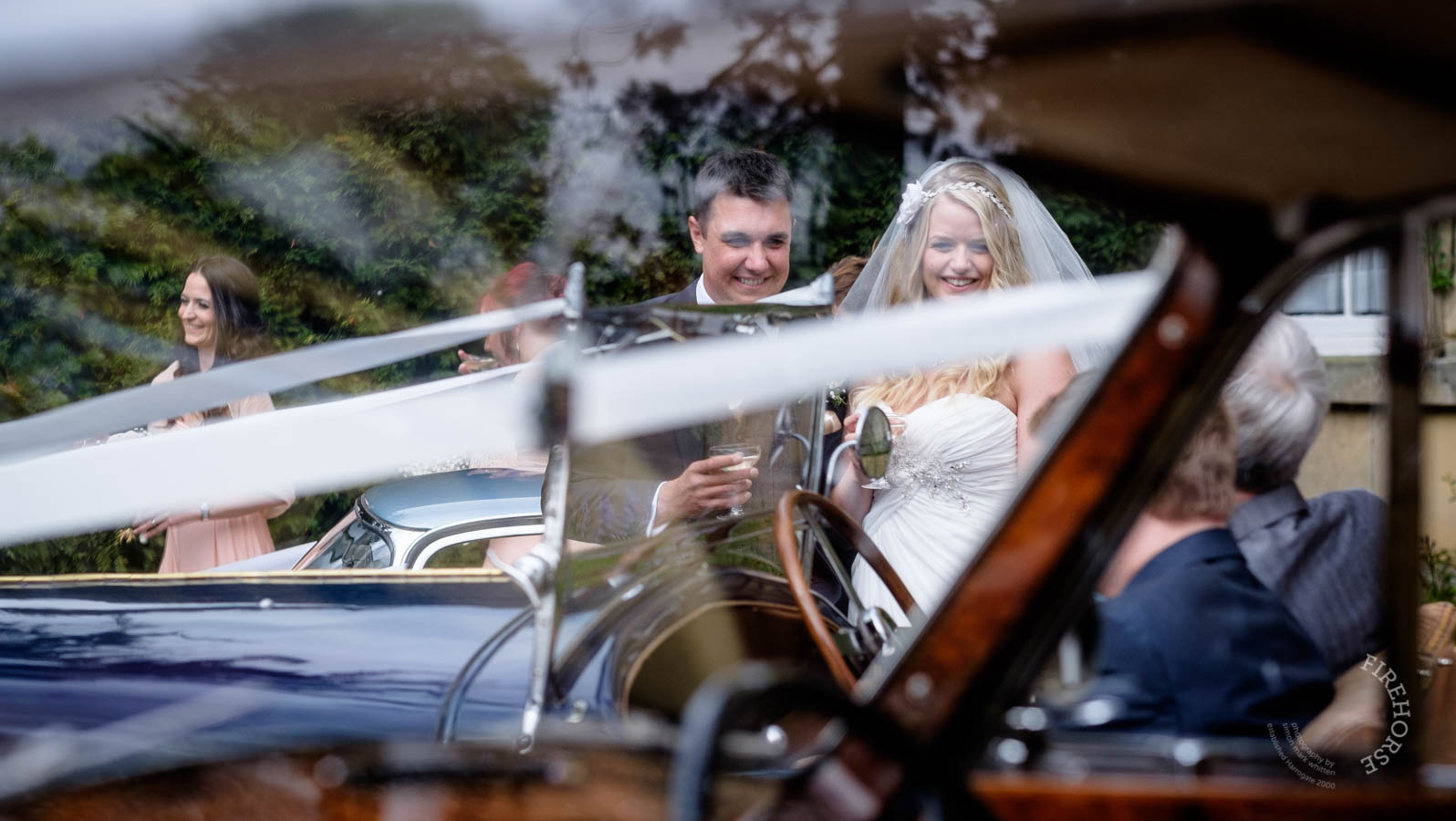 Wedding-At-Middleton-Lodge-099