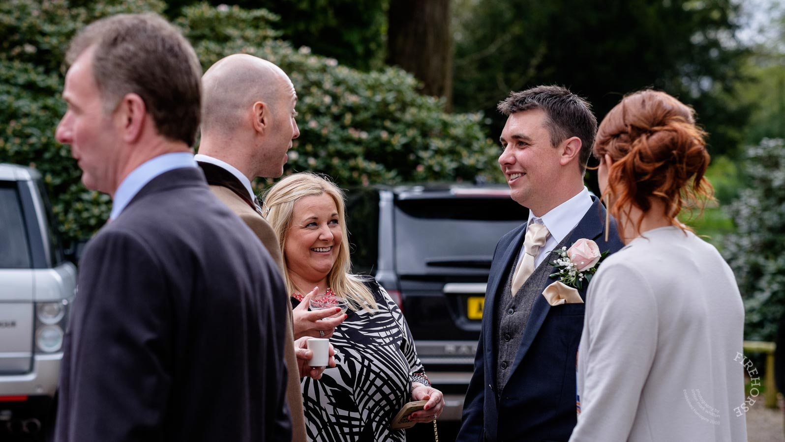 Wedding-At-Middleton-Lodge-112