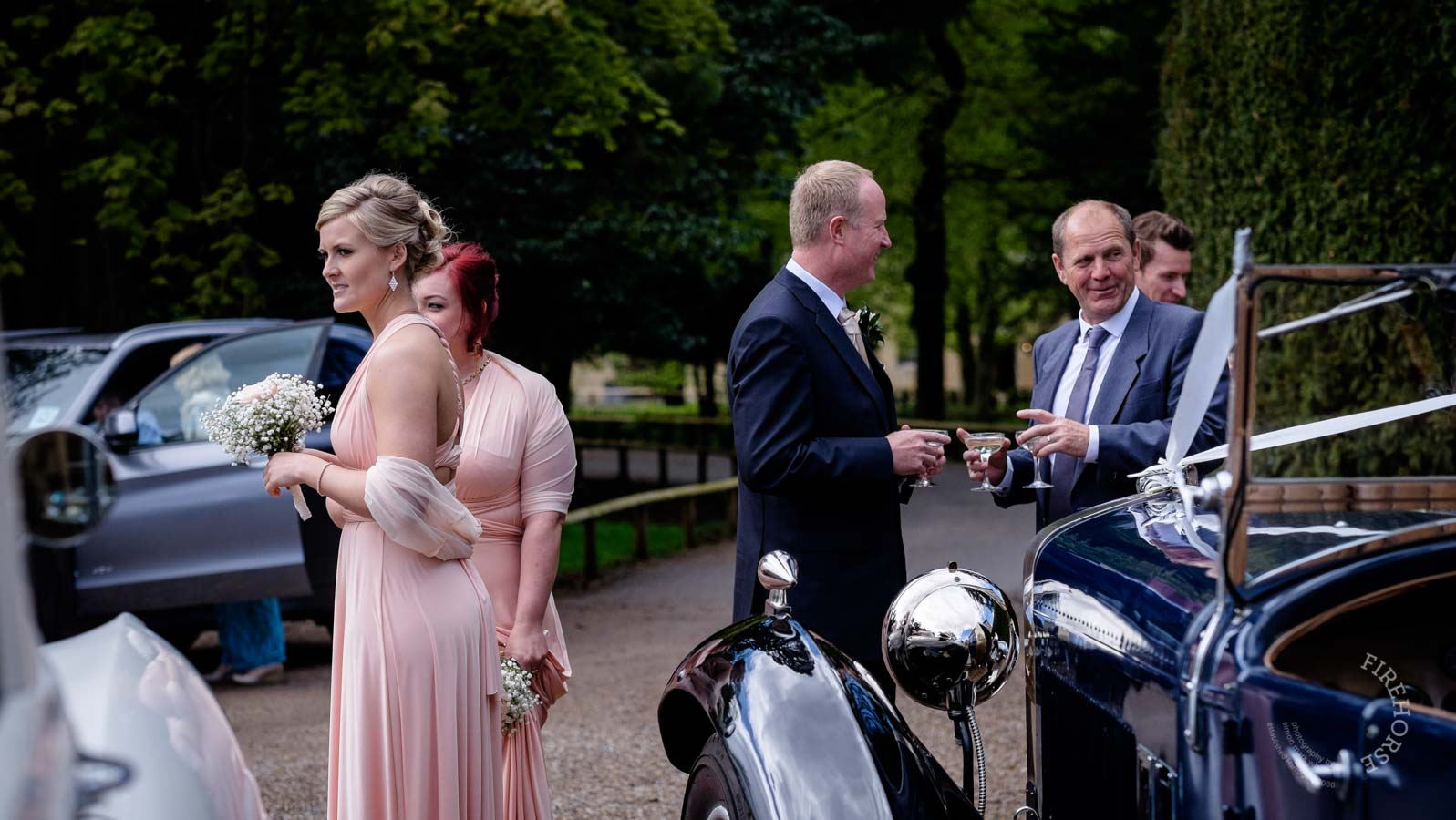 Wedding-At-Middleton-Lodge-115