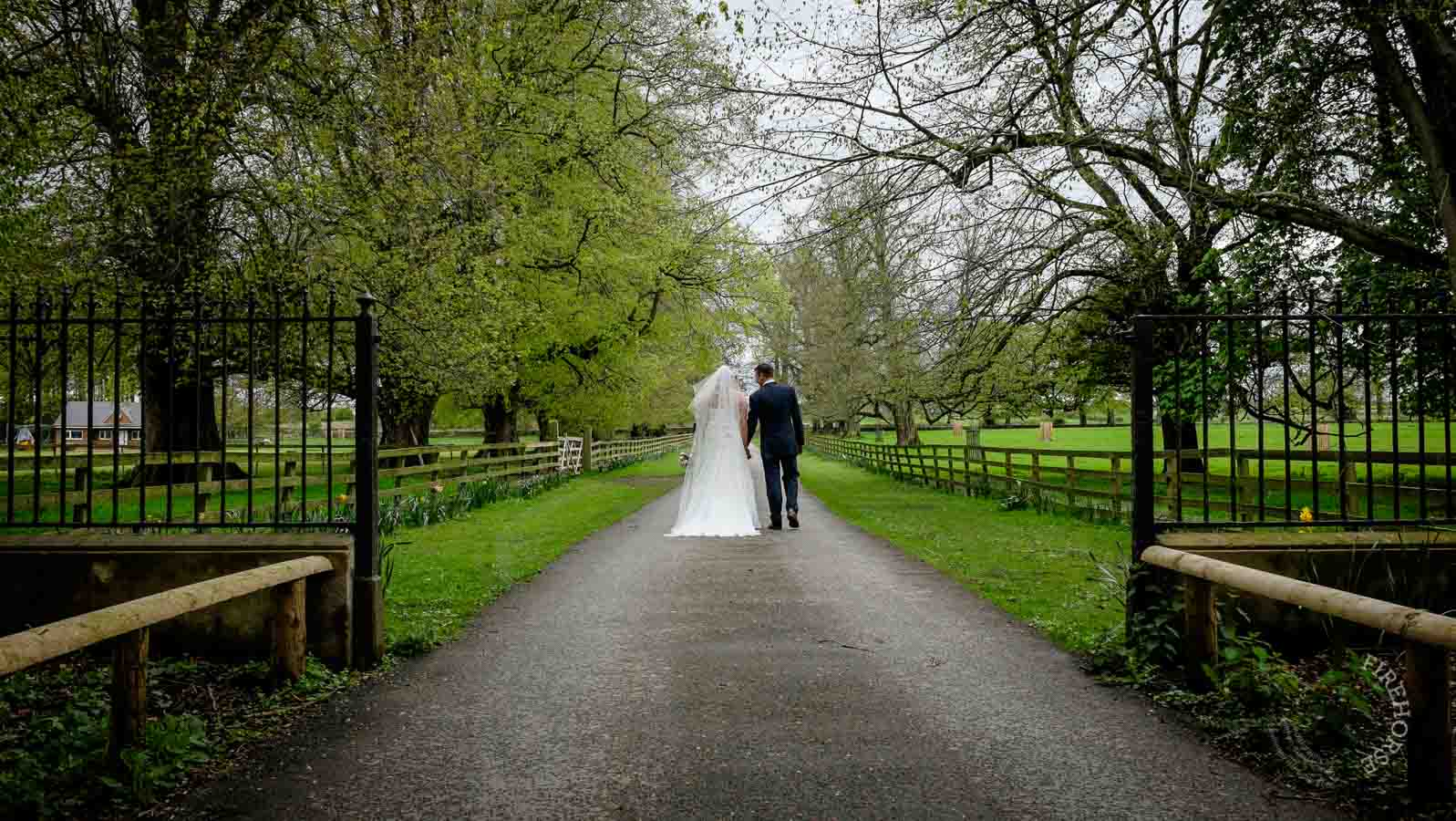 Wedding-At-Middleton-Lodge-116