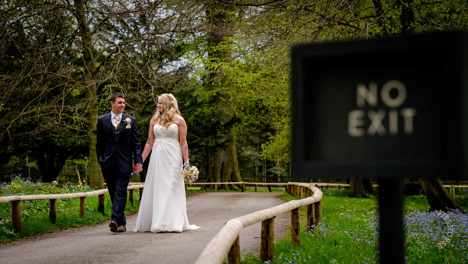 Wedding-At-Middleton-Lodge-121