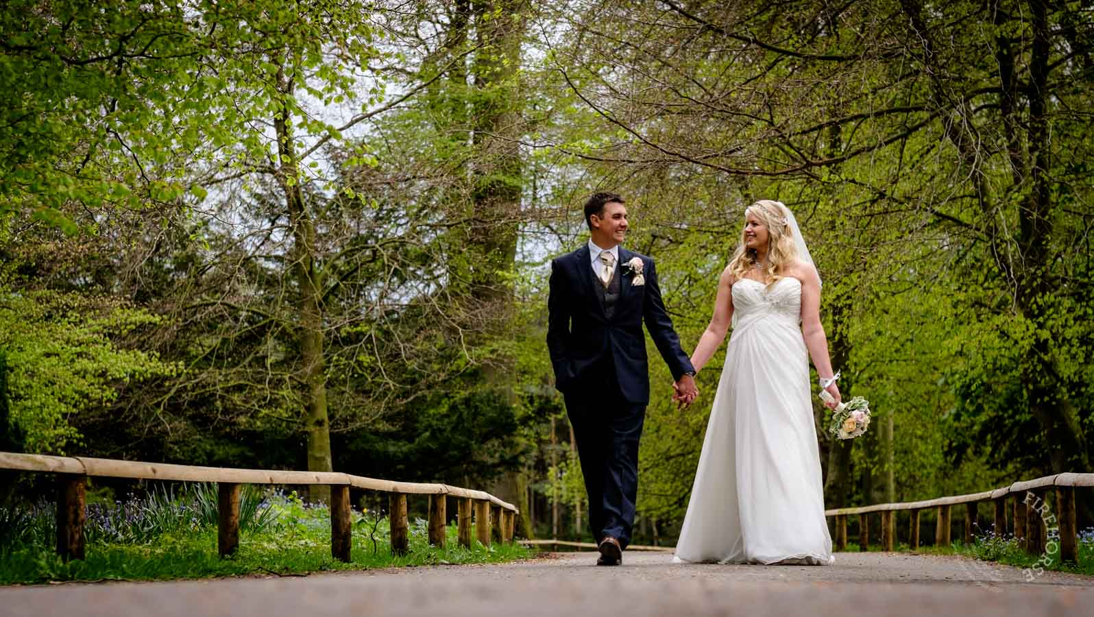 Wedding-At-Middleton-Lodge-122