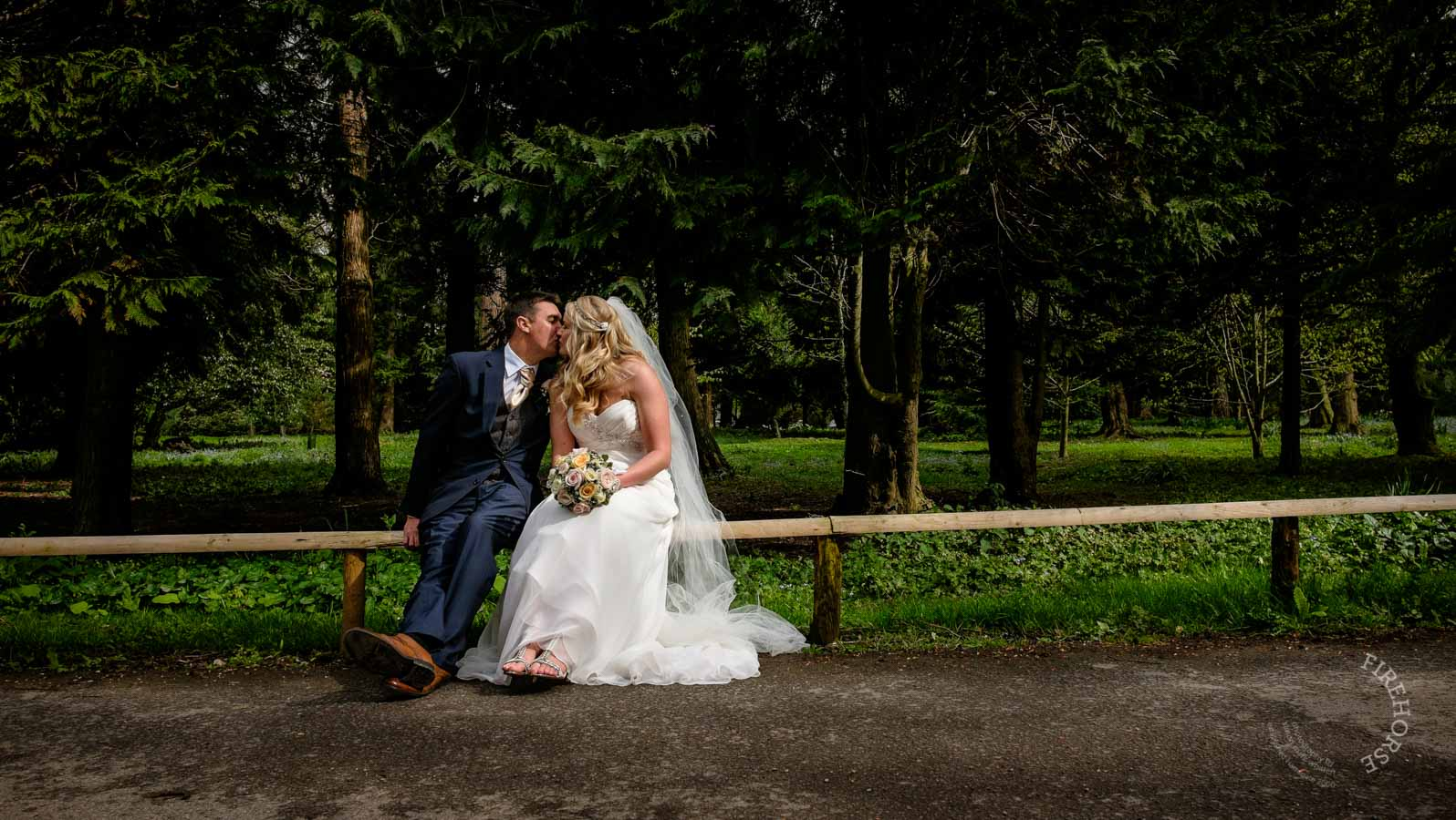 Wedding-At-Middleton-Lodge-123