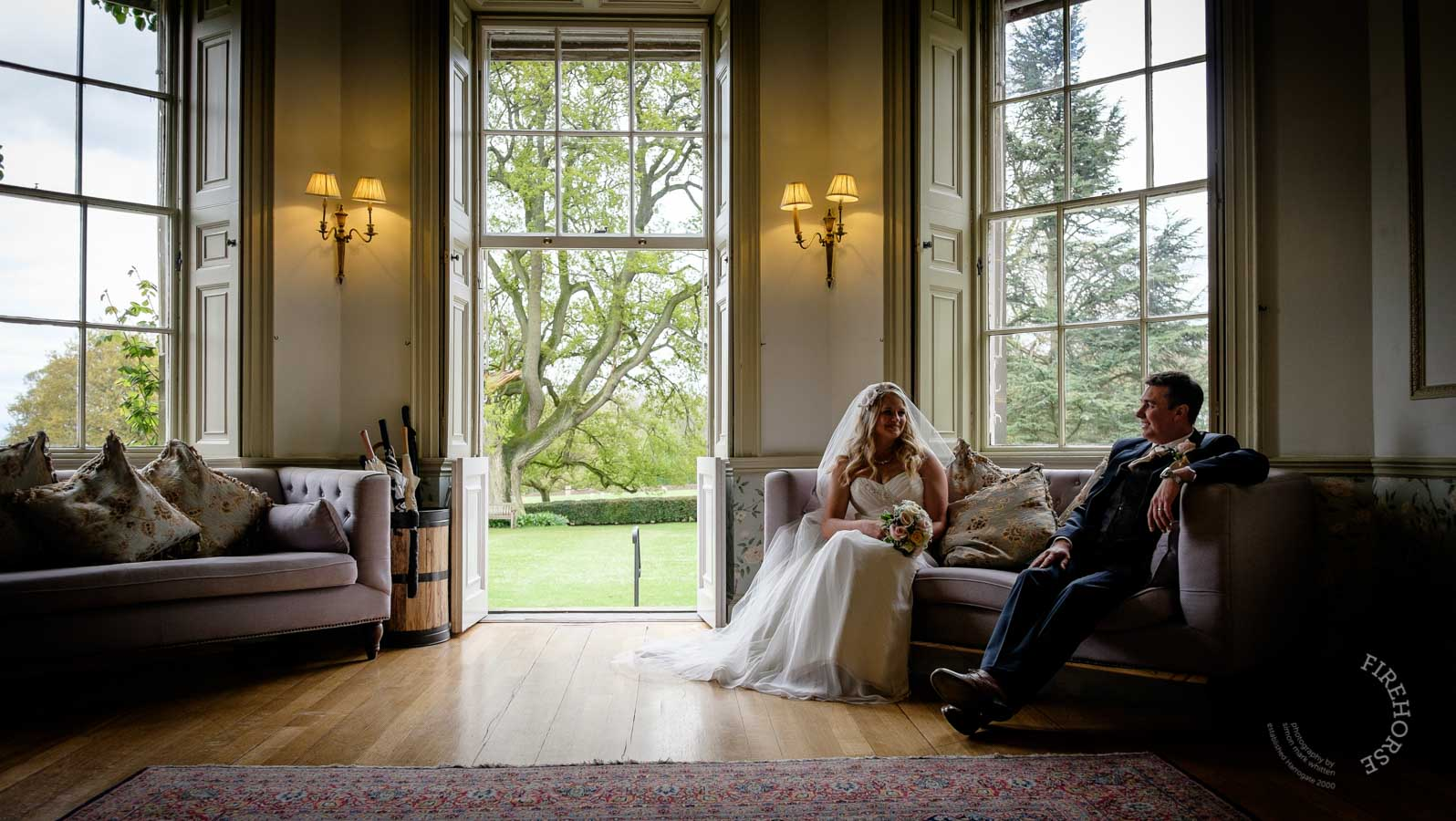 Wedding-At-Middleton-Lodge-126