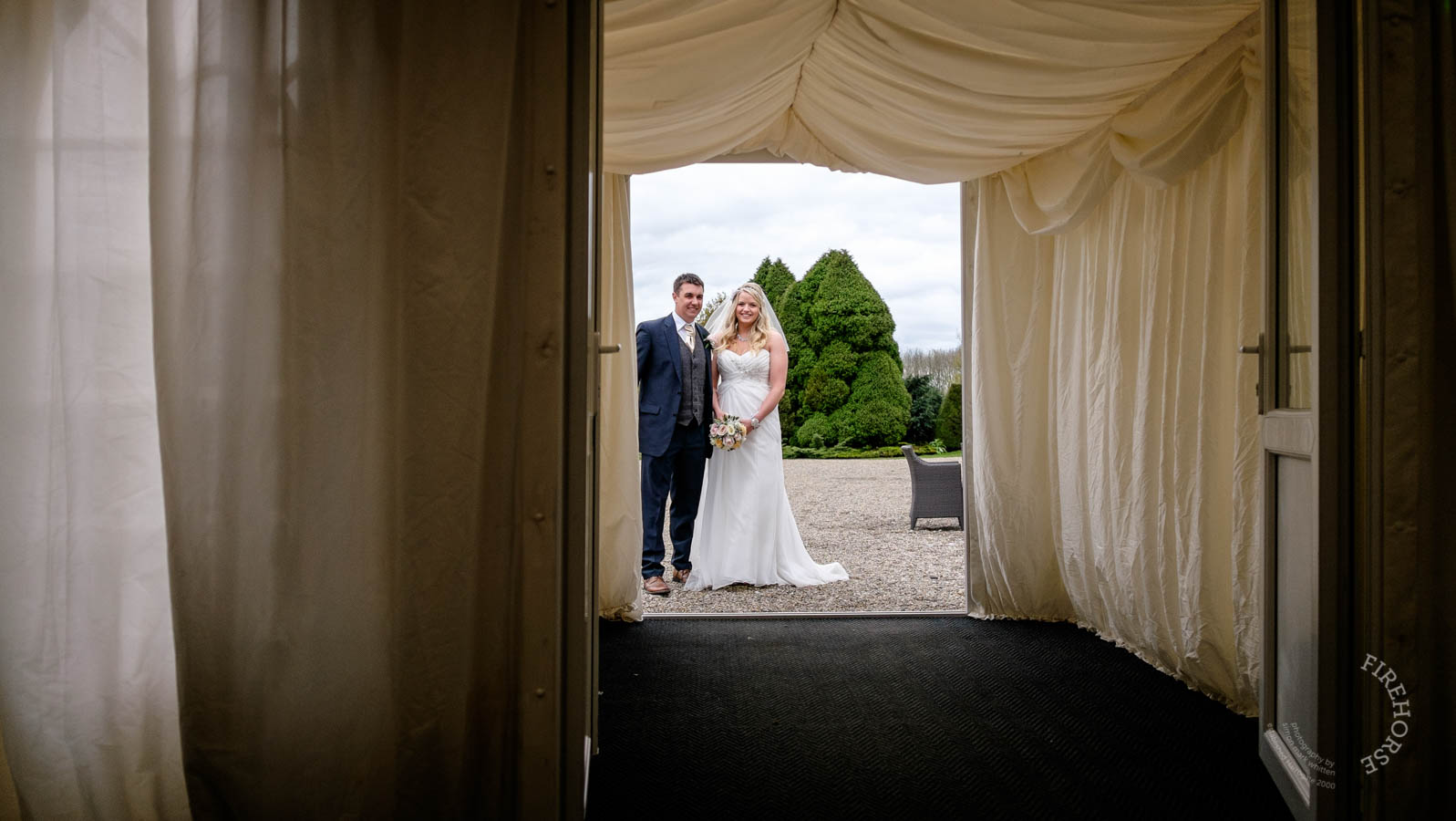 Wedding-At-Middleton-Lodge-135