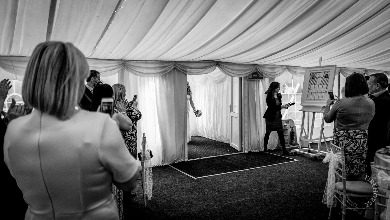 Wedding-At-Middleton-Lodge-136