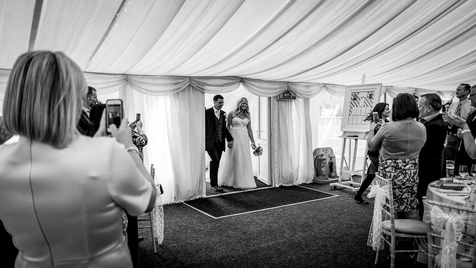 Wedding-At-Middleton-Lodge-137