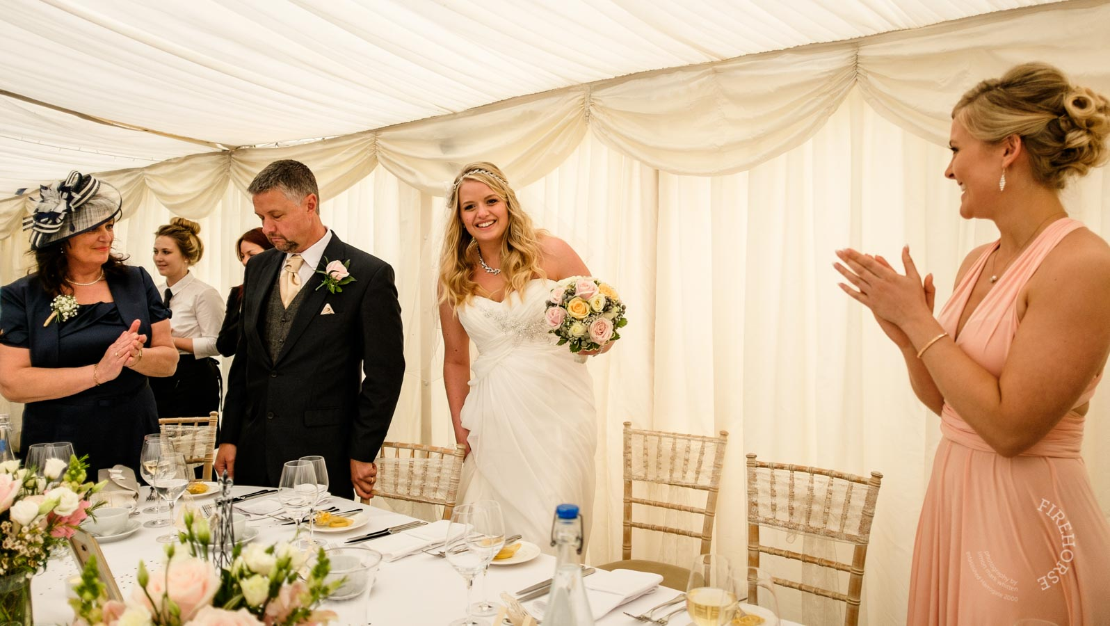 Wedding-At-Middleton-Lodge-138