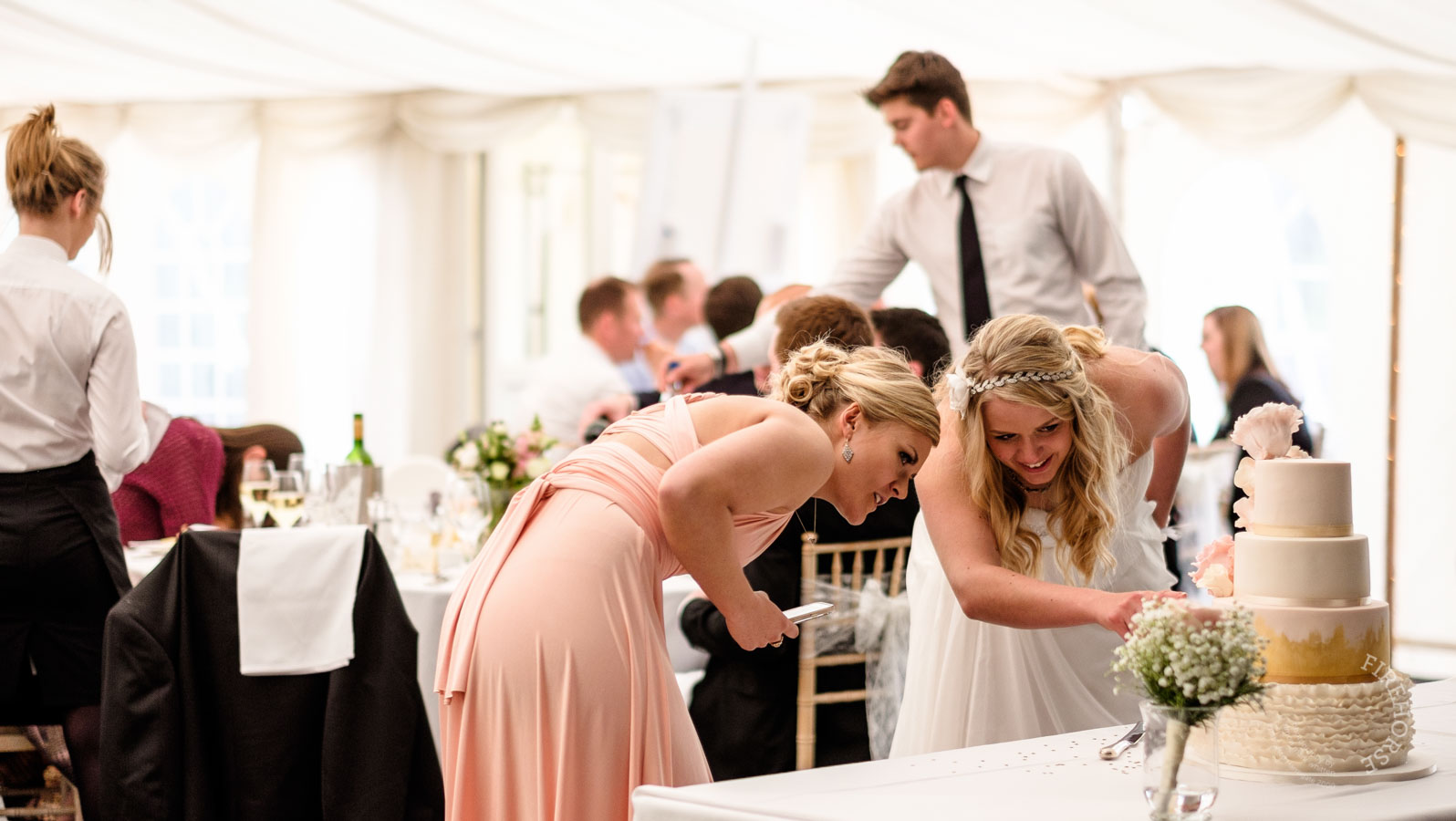 Wedding-At-Middleton-Lodge-139